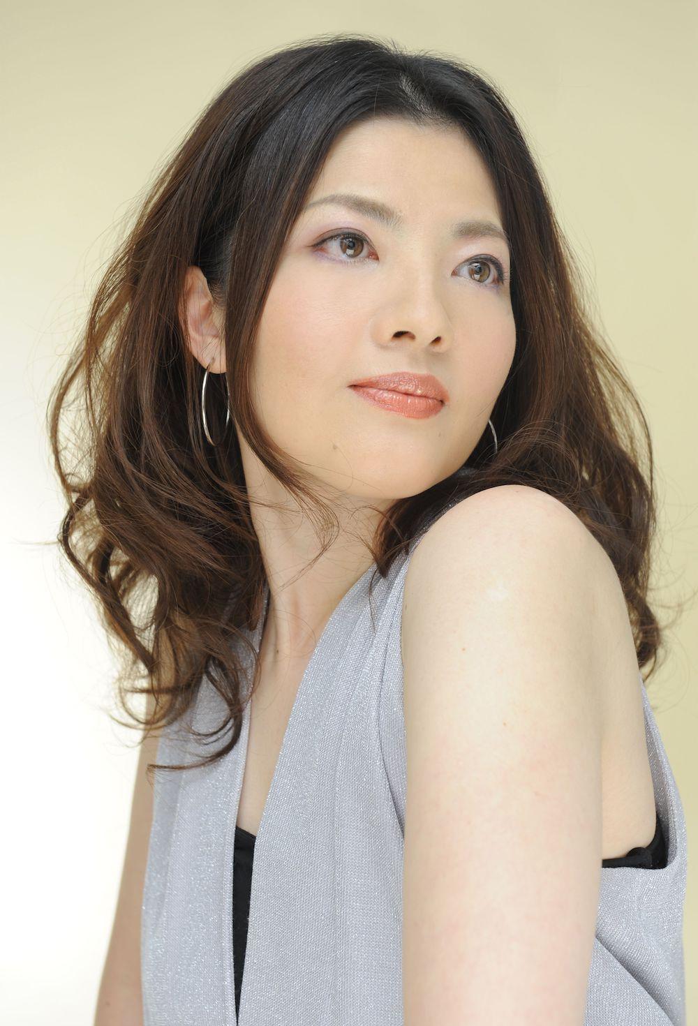 koshigoe-min